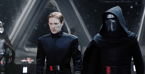 hux-and-renpng