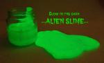 glow in the dark slime - HD2908×1765